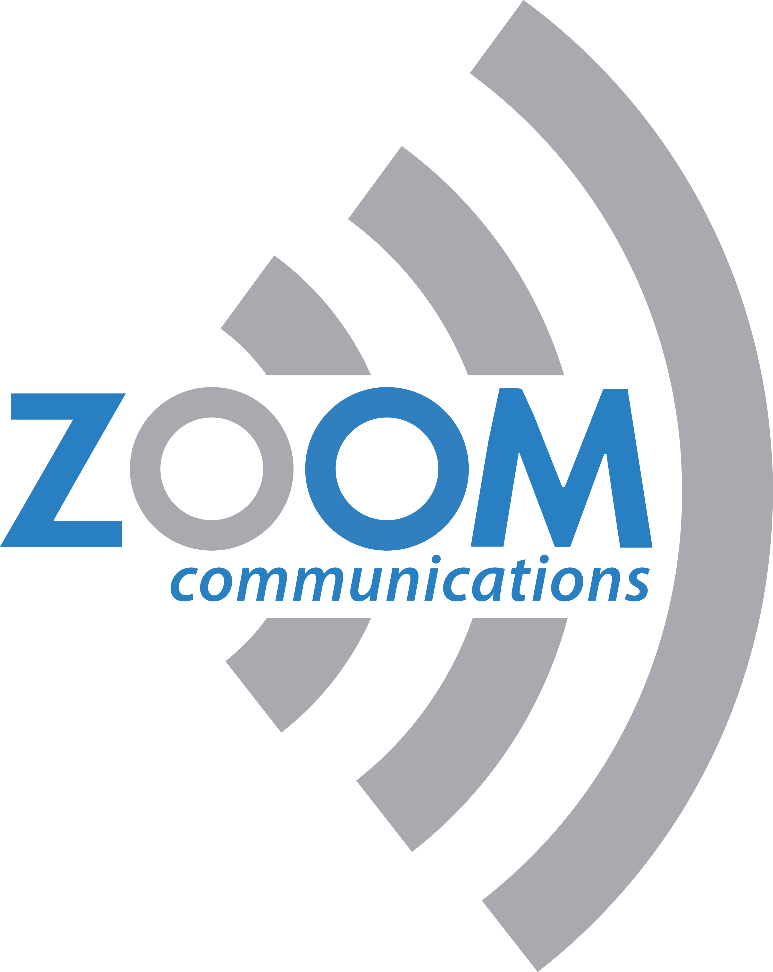 ZoomLogo_png2